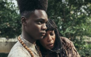 Opinion: When They See Us – If You Can't, Don't.
