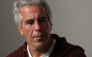 Criminal Charges Against Epstein being Dropped but Civil Lawsuits Against…