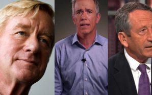 Trump Challengers Complain after GOP Scraps Primaries and Caucuses