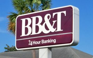 BB&T Bank Mistakenly Deposited $120k In Account, Couple Spends It