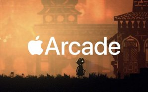 Apple joins the gaming industry with Apple Arcade