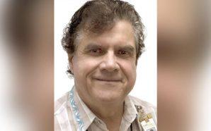 Former USC Gynecologist Surrenders Medical License