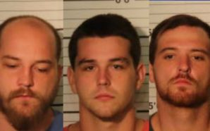 Memphis Police Charge 3 Mississippi Men With Civil Rights Intimidation