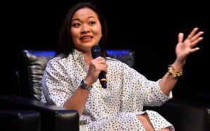 'Crazy Rich Asians' Director Addresses Screenwriter's Exit