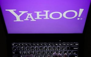 Yahoo Reaches Massive Data Breach Settlement, You may be able…