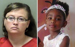 Cynthia Baker Found Guilty In The Death Of Rica Rountree