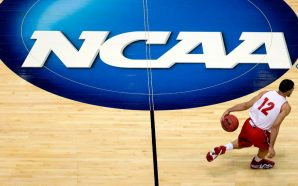 NCAA Unanimously Votes in Favor of Students Getting Paid