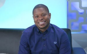 Jason Mitchell Speaks Out On Allegations