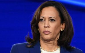 Kamala Harris Calls For a 10-Hour School Day