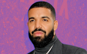 Rapper Drake Joins the Cannabis Business