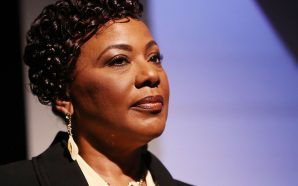 Dr. Bernice King Slams Comcast over Attack on Civil Rights…