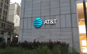 AT&T Ordered To Pay $60 Million For Misleading Customers