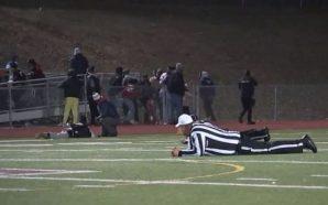 NJ High School Football Game Postponed Due to Shooting