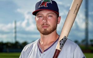 MLB Third Baseman Ryan Costello Dead At 23