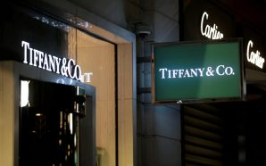Louis Vuitton Buys Tiffany & Co. For $16 Billion