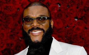 Tyler Perry Covers $14K Medical Bill Of Atlanta Black Couple