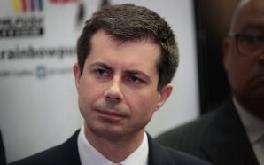 Buttigieg Says He 'Was Slow To Realize' South Bend Schools…