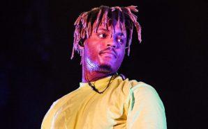 Rapper Juice WRLD Dead After Seizure at Chicago Airport