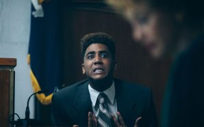 'When They See Us' Snubbed by Golden Globes, Twitter Reacts