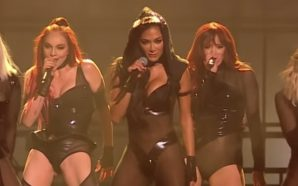 Pussycat Dolls Reuniting With A New Single And New Tour