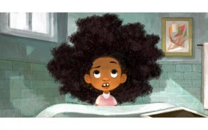 The Animated Short Film 'Hair Love' Is Finally Available For…
