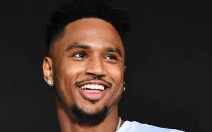 Trey Songz Facing $10 Million Lawsuit for Alleged Sexual Assault
