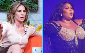 Jillian Michaels Slammed For Lizzo Comments