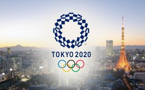 Olympic Athletes Could Be Suspended If Protesting Occurs During Tokyo…