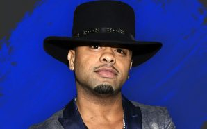 Raz B Arrested for DUI in Los Angeles