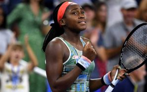 Coco Gauff To Face Venus Williams Again After Historic Wimbledon…