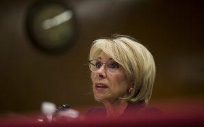 House Overturns Student Loan Forgiveness Rule