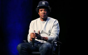 Jay-Z and Roc Nation Fight for Mississippi Prisoners, File Federal…