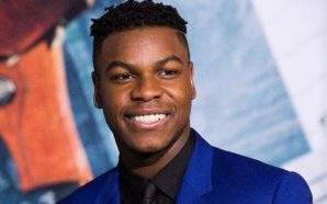 Actor John Boyega Blesses Parents with New Home