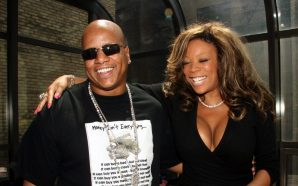 Wendy Williams Is Officially Divorced From Kevin Hunter