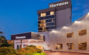 Sheraton Atlanta Hotel Owners Suing Insurance Provider After Legionnaires' Outbreak