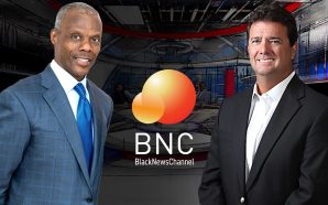 J.C. Watts Launches the Black News Channel, but how Black…