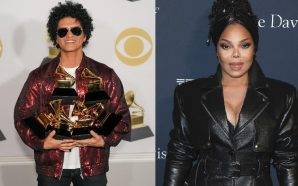 Janet Jackson, Bruno Mars To Headline Essence Fest