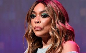 Wendy Williams Apologizes For Criticizing Gay Men