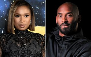 Jennifer Hudson Performed Special Kobe Bryant Tribute At 2020 NBA…
