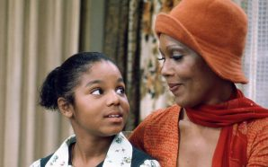 Ja'Net DuBois, Willona from 'Good Times,' has Died at Age…