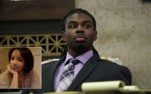 Jay-Z and NFL Release Gun Violence PSA Honoring Hadiya Pendleton