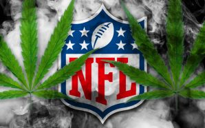 NFL Players Will No Longer Be Suspended For Positive Marijuana…