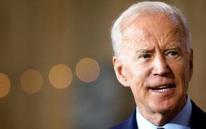 Biden leads primary Tuesday with wins in Florida, Illinois, and…