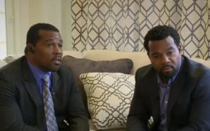 Black Twin Brothers Beaten, Choked and Arrested at Home, Lawsuit…