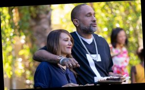 Netflix '#blackAF' Trailer Drops Starring Kenya Barris, Rashida Jones, Backlash…