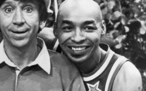Harlem Globetrotters Legend Fred 'Curly' Neal Dead at 77