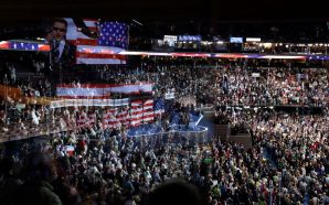 Democrats Decide to Delay Milwaukee Nominating Convention