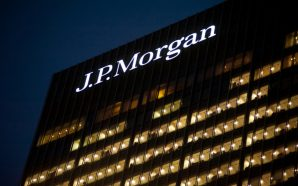 JPMorgan Announces New Diversity Efforts After Secret Tapes Expose Discrimination