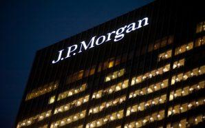 JPMorgan Announces New Diversity Efforts After Secret Tapes Expose Discrimination