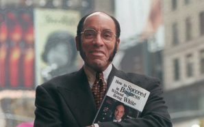 Earl Graves Sr, Founder Of Black Enterprises Dies At 85